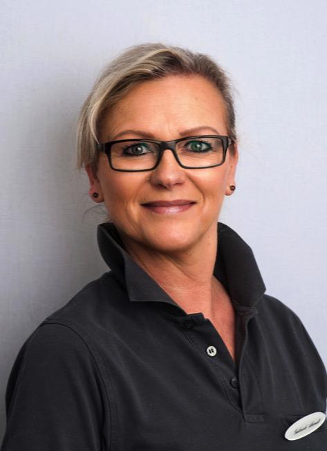 Gabriele Ahrndt